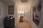 A vendre Saint Laurent D'aigouze 34505866 Pierre blanche immobilier