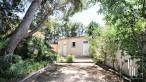 A vendre  Balaruc Les Bains | Réf 34505867 - Pierre blanche immobilier