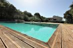 A vendre Saint Paul Et Valmalle 34505870 Pierre blanche immobilier