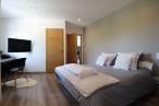A vendre Montpellier 34505871 Pierre blanche immobilier