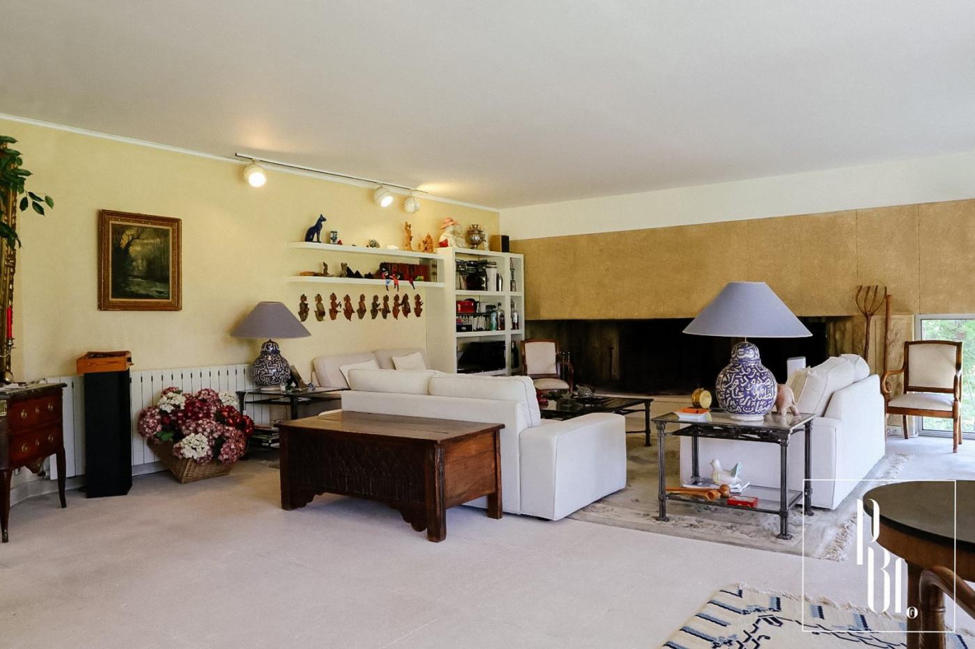 A vendre  Nimes | Réf 34505873 - Pierre blanche immobilier