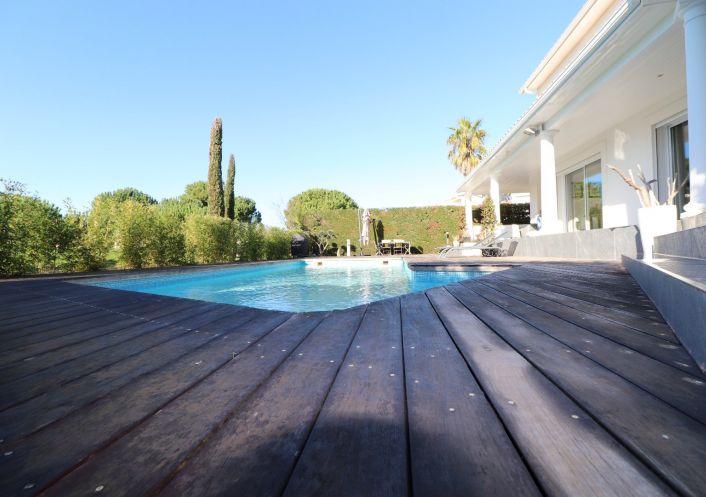 A vendre Montpellier 34505875 Pierre blanche immobilier