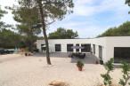 A vendre Nimes 34505880 Pierre blanche immobilier