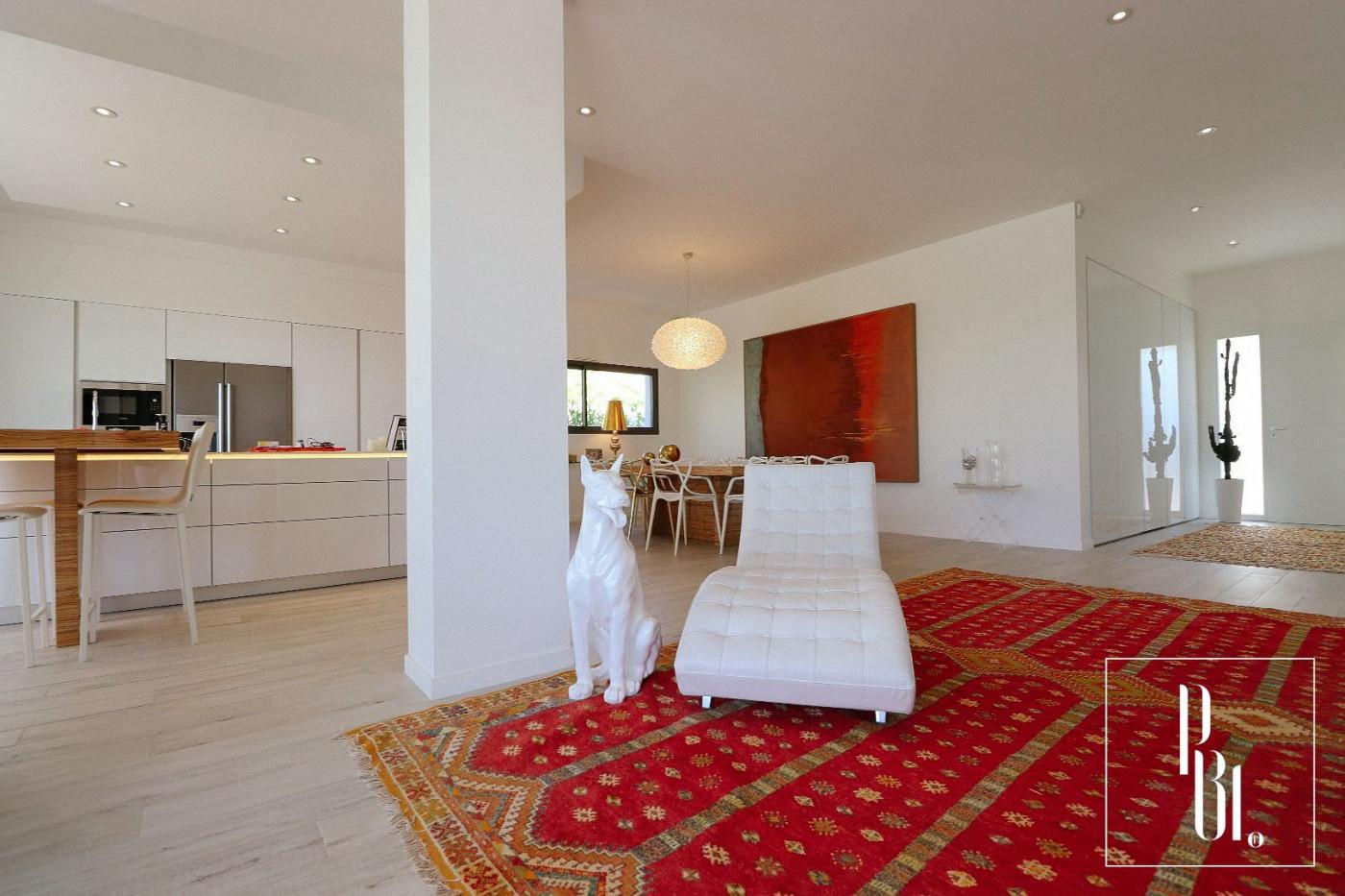 A vendre  Castries | Réf 34505881 - Pierre blanche immobilier