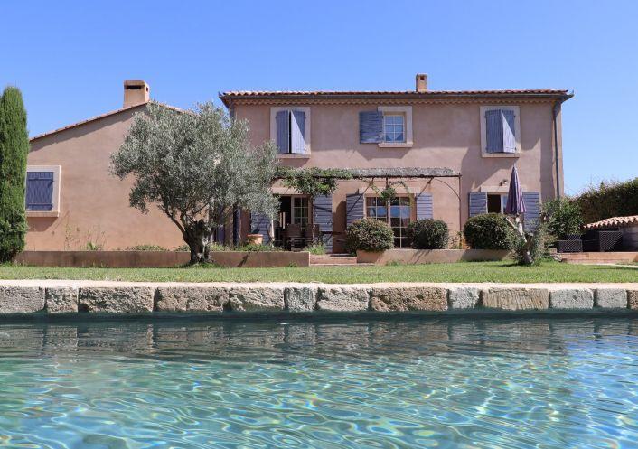 A vendre Bessan 34505883 Pierre blanche immobilier