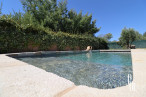 A vendre  Pezenas | Réf 34505883 - Pierre blanche immobilier