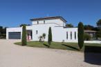 A vendre Saint Gilles 34505890 Pierre blanche immobilier