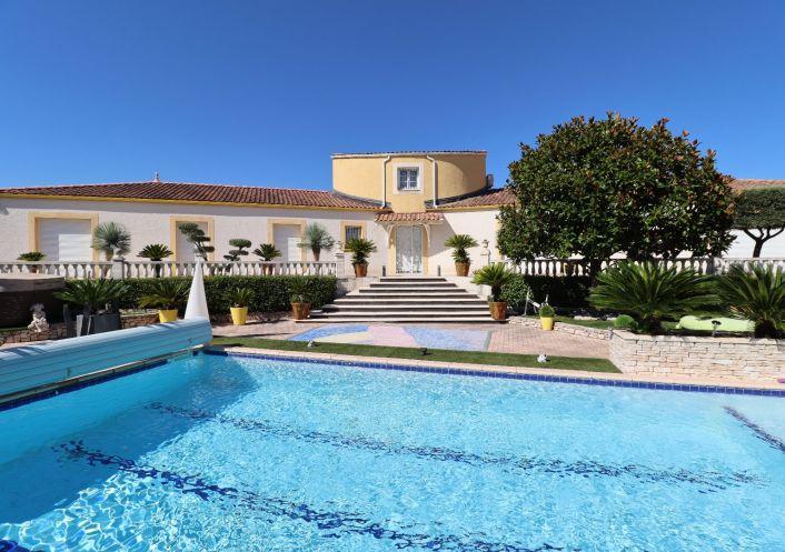A vendre Montpellier 34505891 Pierre blanche immobilier