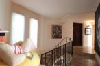 A vendre Le Cap D'agde 34505893 Pierre blanche immobilier