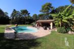 A vendre  Montpellier   Réf 34505894 - Pierre blanche immobilier