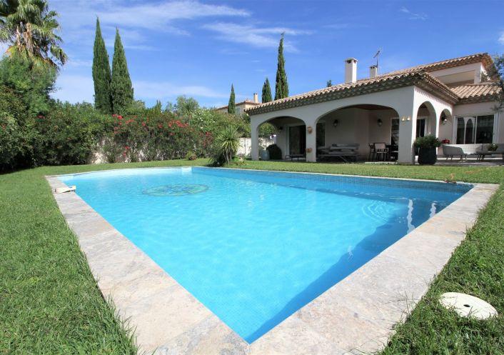 A vendre Beziers 34505896 Pierre blanche immobilier