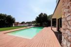 A vendre  Cabrieres   Réf 34505901 - Pierre blanche immobilier