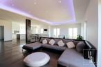 A vendre  Narbonne | Réf 34505905 - Pierre blanche immobilier