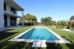A vendre  Nimes | Réf 34505909 - Pierre blanche immobilier