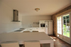 A vendre Beziers 34505911 Pierre blanche immobilier