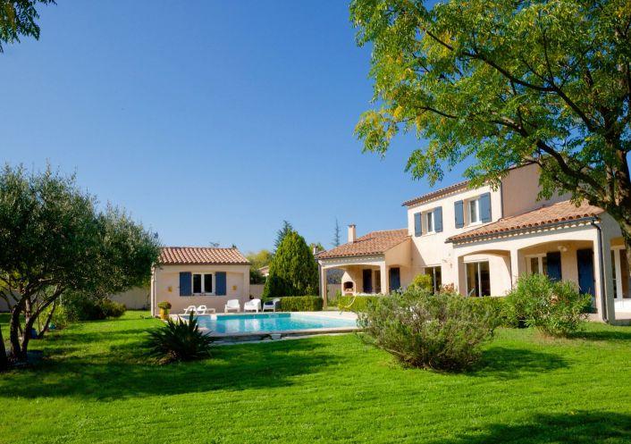 A vendre Entre-vignes 34505916 Pierre blanche immobilier