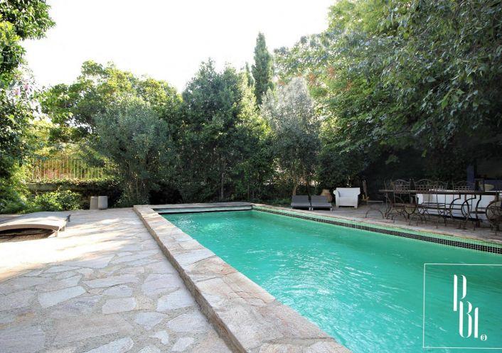 A vendre Maison de ville Beziers | R�f 34505917 - Pierre blanche immobilier