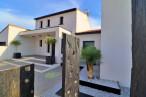 A vendre Le Grau Du Roi 34505922 Pierre blanche immobilier