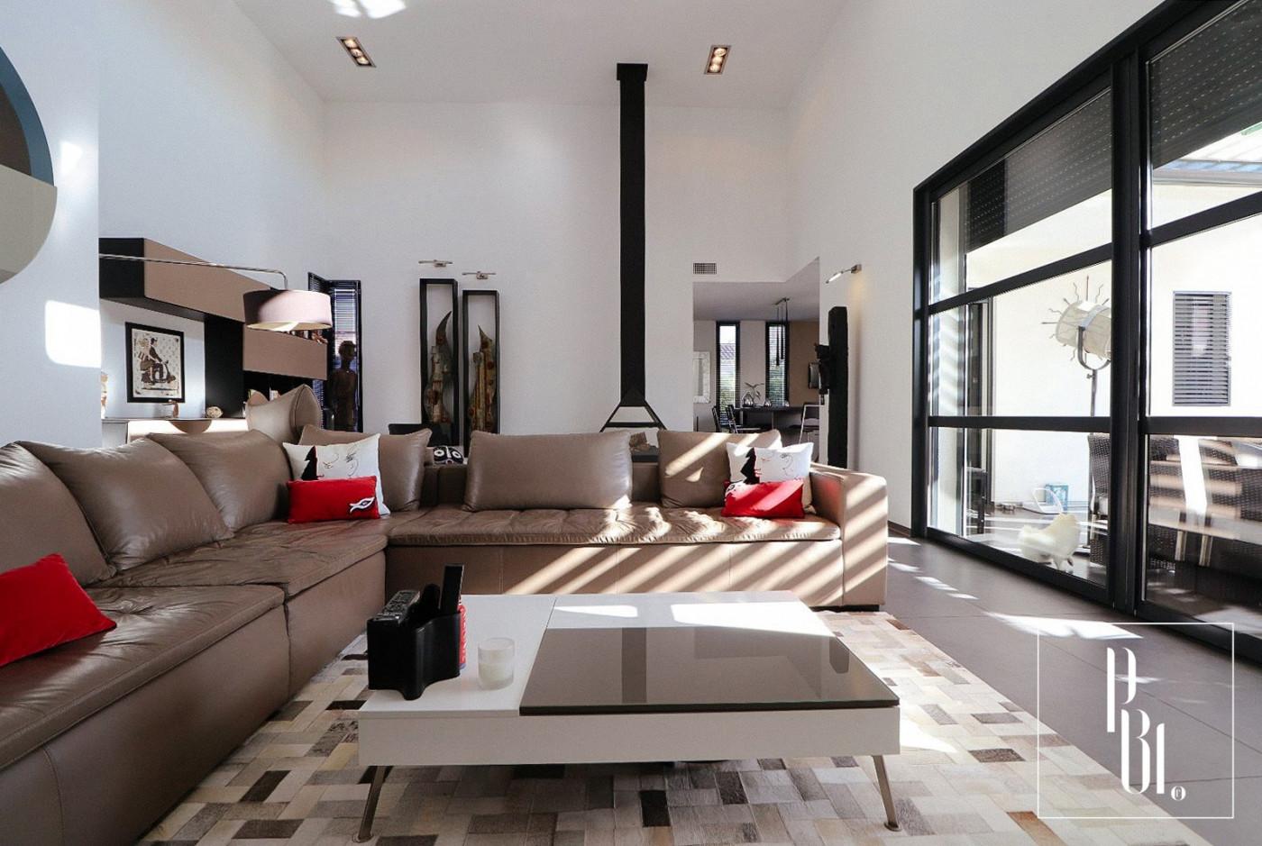 A vendre  Le Grau D'agde | Réf 34505923 - Pierre blanche immobilier