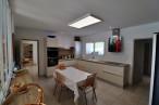 A vendre Saint Gilles 34505927 Pierre blanche immobilier