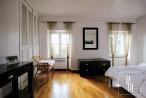 A vendre  Beziers | Réf 34505935 - Pierre blanche immobilier