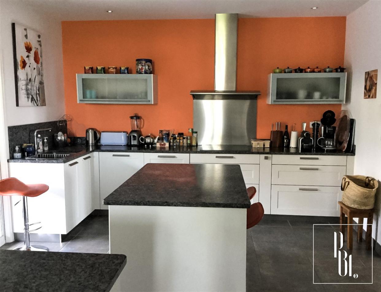 A vendre  Beziers   Réf 34505935 - Pierre blanche immobilier