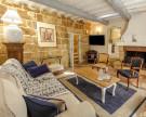 A vendre  Uzes | Réf 34505936 - Pierre blanche immobilier