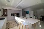 A vendre  Montpellier | Réf 34505937 - Pierre blanche immobilier