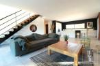 A vendre  Nimes | Réf 34505938 - Pierre blanche immobilier