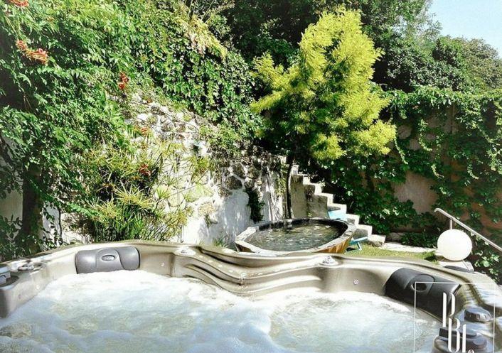 A vendre Maison bourgeoise Beziers | R�f 34505939 - Pierre blanche immobilier