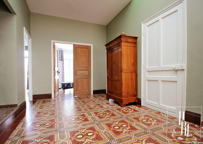 A vendre  Beziers | Réf 34505939 - Pierre blanche immobilier