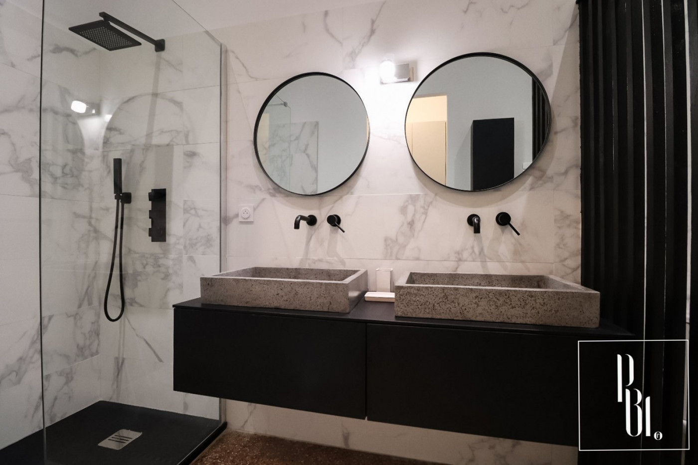 A vendre  Nimes   Réf 34505946 - Pierre blanche immobilier