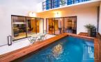 A vendre  Nimes | Réf 34505946 - Pierre blanche immobilier
