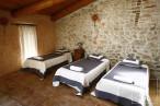 A vendre  Uzes   Réf 34505948 - Pierre blanche immobilier