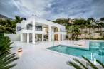 A vendre  Alicante- Altea Hills   Réf 34505972 - Pierre blanche immobilier