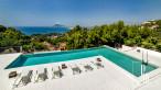 A vendre  Alicante- Altea Hills | Réf 34505972 - Pierre blanche immobilier