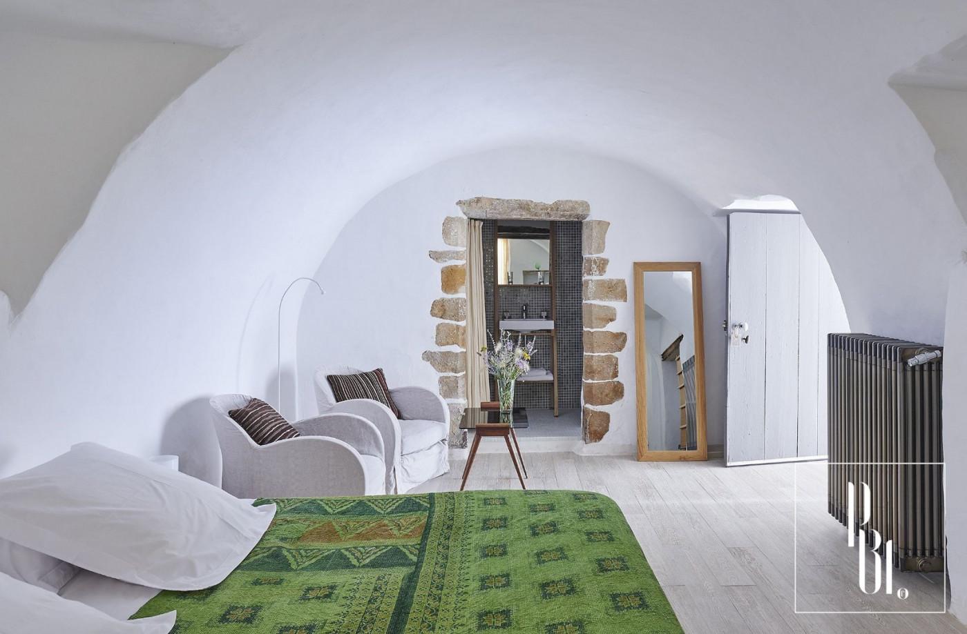 A vendre  Uzes | Réf 34505977 - Pierre blanche immobilier