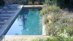 A vendre  Uzes   Réf 34505977 - Pierre blanche immobilier