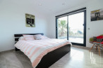 A vendre  Le Grau D'agde | Réf 34505982 - Pierre blanche immobilier