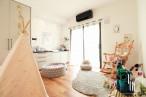 A vendre  Agde   Réf 34505984 - Pierre blanche immobilier