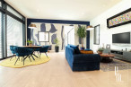 A vendre  Le Grau D'agde | Réf 34505987 - Pierre blanche immobilier