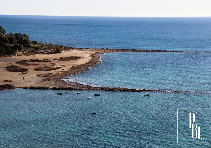 A vendre Appartement en r�sidence Alicante | R�f 34505988 - Pierre blanche immobilier