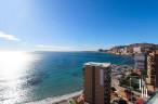 A vendre  Alicante | Réf 34505988 - Pierre blanche immobilier