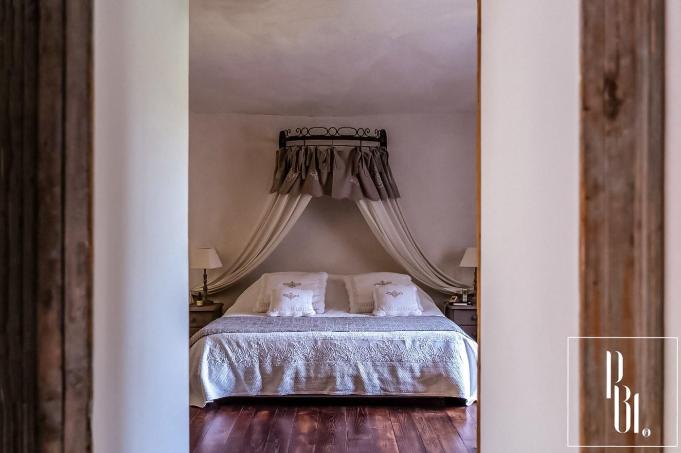 A vendre  Montpellier | Réf 34505992 - Pierre blanche immobilier