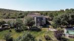 A vendre  Montpellier   Réf 34505992 - Pierre blanche immobilier