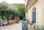 A vendre  Bessan | Réf 34505993 - Pierre blanche immobilier