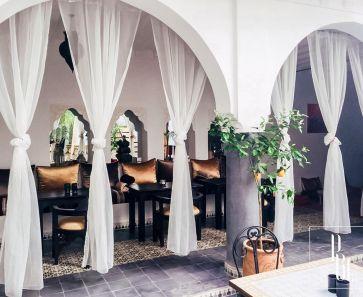 A vendre  Marrakech   Réf 34505994 - Pierre blanche immobilier