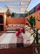 A vendre  Marrakech | Réf 34505994 - Pierre blanche immobilier