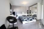 A vendre  La Grande-motte | Réf 34505996 - Pierre blanche immobilier