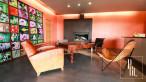 A vendre  Uzes   Réf 34505997 - Pierre blanche immobilier
